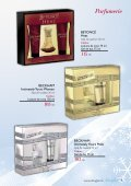 Oferte parfumerie - City Park Mall - Page 5