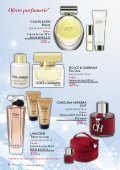 Oferte parfumerie - City Park Mall - Page 6