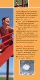 Métodos anticonceptivos - Page 4