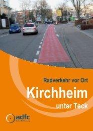 Kirchheim - ADFC