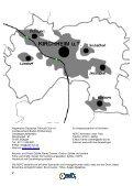Kirchheim - ADFC - Seite 2