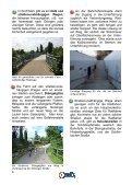 Kirchheim - ADFC - Seite 4