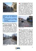 Kirchheim - ADFC - Seite 5