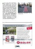 Kirchheim - ADFC - Seite 7