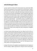 maya köbke kurzgeschichten - seelenwissen - Seite 6