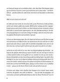 maya köbke kurzgeschichten - seelenwissen - Seite 7