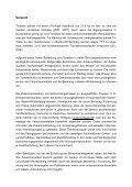 Tomaten - Baden-Württemberg - Seite 3