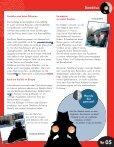 Gewürze Detektive - Buchklub der Jugend - Seite 5