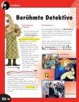Gewürze Detektive - Buchklub der Jugend - Seite 6