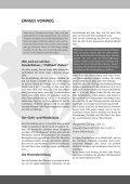 Wir sorgen für den Nachwuchs. - PRINCESS Gewächshäuser - Seite 4