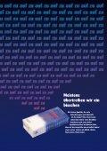 Mittel zum Zweck - prodex Selbstklebeprodukte GmbH - Seite 5