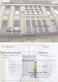schaum, Füllschaum oder Dämmschaum genannt, ist ein Werkstoff ... - Seite 2