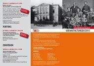 Geschichtswerkstatt Augsburg