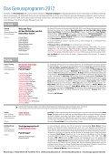 das komplette Programm zum Download - Feinschmeckerblog - Page 3