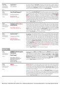 das komplette Programm zum Download - Feinschmeckerblog - Page 5