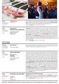 das komplette Programm zum Download - Feinschmeckerblog - Page 7