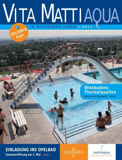 Hallenbad mainz kostheim frauenschwimmen