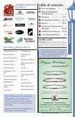 wilmette - Page 3