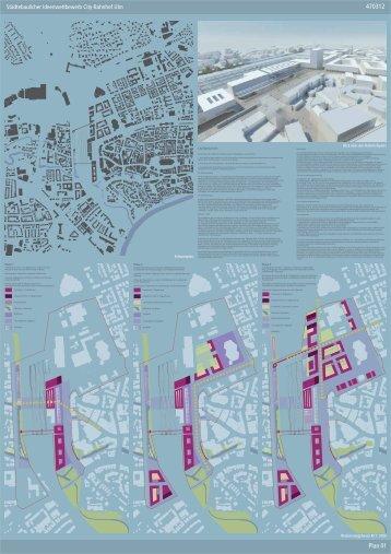 Download Pläne (PDF) - Citybahnhof Ulm