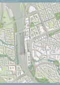 Download Pläne (PDF) - Citybahnhof Ulm - Seite 2