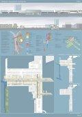 Download Pläne (PDF) - Citybahnhof Ulm - Seite 4