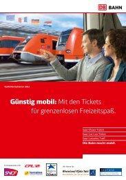 PDF, 693KB - Bahn.de