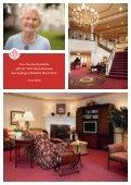 pdf Leistungsverzeichnis Villa Wiesbaden (1.44 MB ) - Kursana - Seite 2