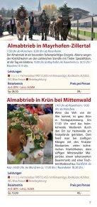 Tagesfahrten mit Kultur 2012 - Geldhauser - Page 7