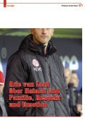Kickers Offenbach – Jahn Regensburg - Seite 4
