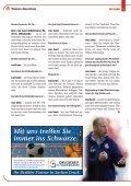 Kickers Offenbach – Jahn Regensburg - Seite 5
