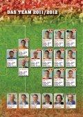 Kickers Offenbach – Jahn Regensburg - Seite 6