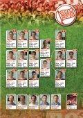 Kickers Offenbach – Jahn Regensburg - Seite 7