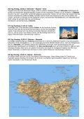 Programm (PDF) - LFW Studienreisen - Page 3