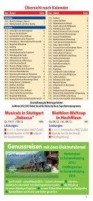 Tagesfahrten Winter 2012 / 2013 - Geldhauser - Page 3
