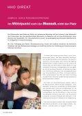NEUE HILFE - Heilpädagogischen Hilfe Osnabrück - Seite 4