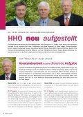 NEUE HILFE - Heilpädagogischen Hilfe Osnabrück - Seite 6