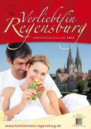 Avia Hotel - Hotelzimmer Regensburg