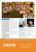 Bülent Ceylan - Wilde - CFL - Seite 2