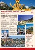 4 ErlEbnisrEisEn - Collin-Reisen - Seite 3