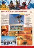 4 ErlEbnisrEisEn - Collin-Reisen - Seite 5