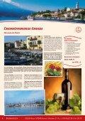 4 ErlEbnisrEisEn - Collin-Reisen - Seite 6