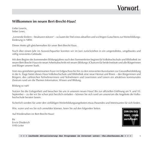 Suche Frau Fr Spass - App Zur Partnersuche