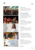 Das Magazin der Kirner Privatbrauerei – für Freunde ... - Kirner Bier - Seite 5