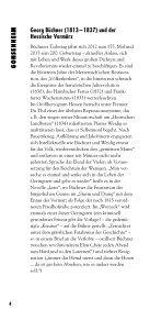 MAINZ-GONSENHEIM MAINZ-FINTHEN - vhs Mainz - Seite 3