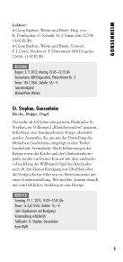 MAINZ-GONSENHEIM MAINZ-FINTHEN - vhs Mainz - Seite 4