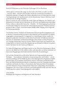 Polnische Kulturtage Mannheim - Stadt Mannheim - Seite 3