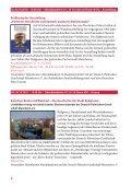 Polnische Kulturtage Mannheim - Stadt Mannheim - Seite 4