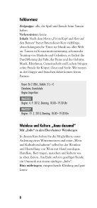 MAINZ-EBERSHEIM - vhs Mainz - Seite 7