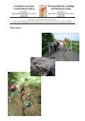 Scientific Excursions with Reinhard Selten Wissenschaftliche ... - Page 4
