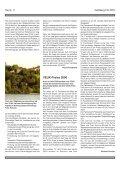 Gießberg-Info - Verein der Ehemaligen der Universität Konstanz ... - Seite 2